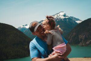 Tag på udflugter med dit barn med hjælp fra LittleFrog